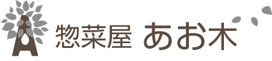 rogowebmonokuro